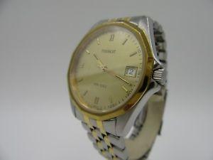 【送料無料】腕時計 ウォッチ ビンテージティソクオーツマニュアルl101 vintage tissot pr 100 reloj de pulsera cuarzo documentacin y