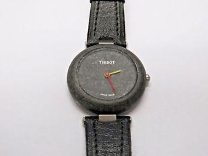 【送料無料】腕時計 ウォッチ クォーツ