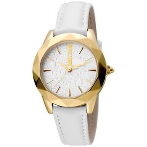 【送料無料】腕時計 ウォッチ キャバリベラペレビアンコゴールド