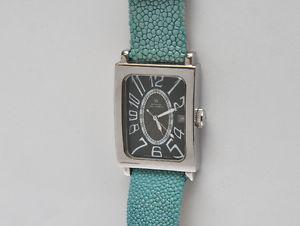 【送料無料】腕時計 ウォッチ テンポダドナicina del tempo, orologio da donna, refot101601gcc cint razza d78