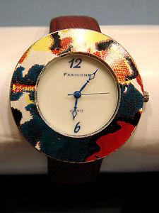 【送料無料】腕時計 ウォッチ エイボンレディクォーツビンテージトップavon seora reloj pulsera cuarzo vintage 1970er aos top