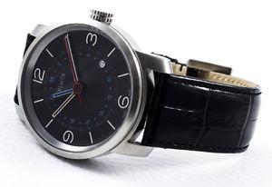【送料無料】腕時計 ウォッチ リファレンスナイツブランドモデルxemexpiccadilly gmtcuarzo ref 088 caballeros reloj sensacional brand nuevas model