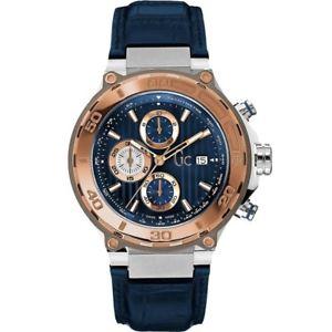 【送料無料】腕時計 ウォッチ コレクションウォッチguess collection reloj relojes reloj hombre chronopgraph x56011g7s reloj de pulsera nuevo