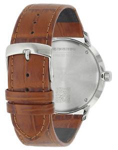 腕時計 ウォッチ ツェッペリンローズヒンデンブルクウォッチzeppelin seores reloj pulsera lz129 hindenburg ed 1 70483