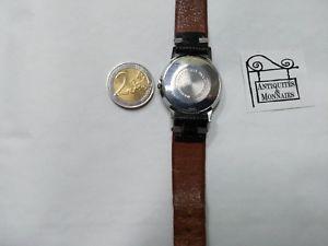腕時計 ウォッチ reloj de pulsera kelton funciona ref27615