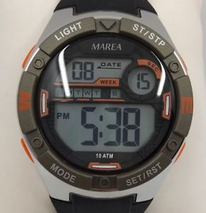 腕時計 ウォッチ クロックウォッチreloj marea watch