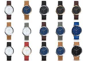【送料無料】腕時計 ウォッチ ベルリンベルリンモデルドイツlilienthal berlinel reloj de berlnmodelo l1 grandemade in germanynuevo