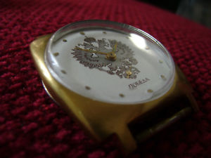 腕時計 ウォッチ ソmontre russe sovietique  ussr pobeda