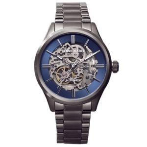 【送料無料】腕時計 ウォッチ ケネスニューヨークkenneth cole york reloj de pulsera para hombre automtico kc15171001