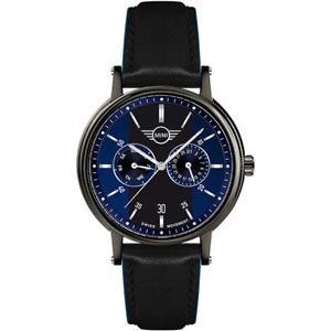 腕時計 ウォッチ アラームミニマンマイreloj mini hombre  mi2317m66