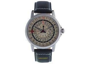【送料無料】腕時計 ウォッチ ウォッチクロックサファイアクリスタルペンダントnowatch 24 horas reloj cl11111 cuarzo gmt 750 unidades colgante 5atm cristal zafiro