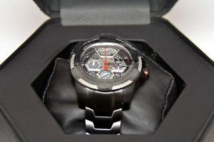 【送料無料】腕時計 ウォッチ タフガイダイバー