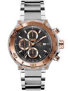 腕時計 ウォッチ ゲスコレクションウォッチマンクロノウォッチguess collection reloj relojes reloj hombre chrono x56008g2s markenuhr reloj de pulsera nuevo