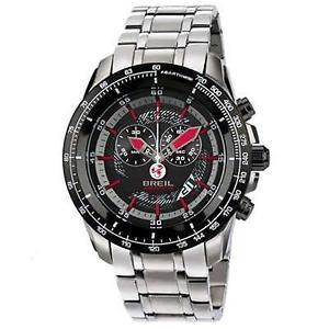 【送料無料】腕時計 ウォッチ breil tw1491 reloj de pulsera para hombre es