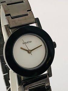 腕時計 ウォッチ モードセクターダドナビンテージmode by sector orologio da donna lady watch uhr nos very vintage  ms418 it
