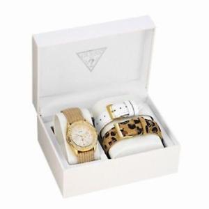 【送料無料】腕時計 ウォッチ アラームreloj guess w16574l1