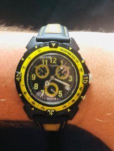 腕時計 ウォッチ オロロジオエクスパンダセクタークロノ