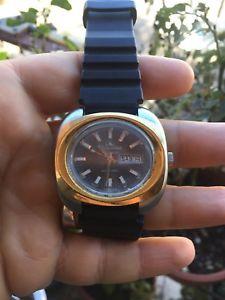 【送料無料】腕時計 ウォッチ フィリップウォッチオノドヒメウphilip watch cormoran