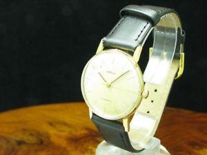 腕時計 ウォッチ ゴールドコーティングステンレススチールアラームキャリバーangelus oro abrigoacero inoxidable automatic reloj hombrecalibre as 1700