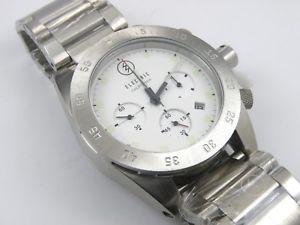 送料無料 結婚祝い 腕時計 ウォッチ ナイツカリフォルニアクロノプロフェッショナルダイバーズウオッチメートルcaballeros dw01ss california electric profesionales m reloj buzos 定番 300 chrono