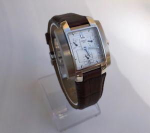 送料無料 腕時計 ウォッチ ティソtissot l875975 condition crystal great 直営店 watch SEAL限定商品 saphire