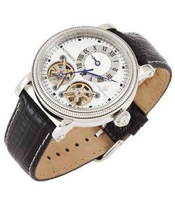 送料無料 最新 腕時計 ウォッチ クロックアリカンテburgmeister para automtico bm156122 hombres alicante reloj 激安格安割引情報満載