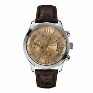 送料無料 結婚祝い 腕時計 ウォッチ w0192g1 アラームreloj 大人気 guess