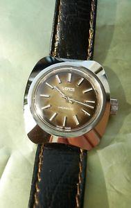 【送料無料】腕時計 ウォッチ ヴィーナスビンテージvintage anni 60 orologio svizzero a carica manuale waterproof venus lady