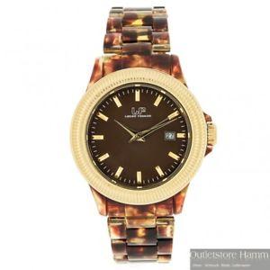 【送料無料】腕時計 ウォッチ レディースファッションadora ladies fashion lf6302