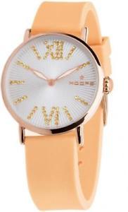 【送料無料】腕時計 ウォッチ フープhoops 2603lrg05 reloj de pulsera para mujer es