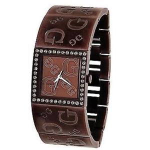 【送料無料】腕時計 ウォッチ アラームreloj guess 12554l1