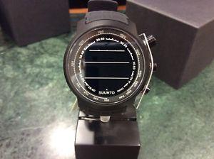 送料無料 腕時計 マルチスポーツヌオーヴォ ウォッチ 本日の目玉 毎日がバーゲンセール