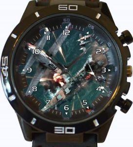 【送料無料】腕時計 ウォッチ スポーツdog fight bonito nuevo serie gt reloj de pulsera deportivo