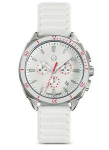 送料無料 腕時計 ウォッチ スイスメルセデスベンツクロノグラフレディーレディーアラームorigin mercedes 輸入 benz chronograph seora swiss blanco made by pulsera de lady reloj 全国どこでも送料無料