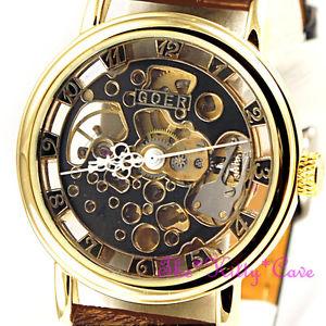 【送料無料】腕時計 ウォッチ ドレスデザイナーリターダアラームスワロフスキークリスタルダブルキスseoras electro negro pltd diseador vestido doble kiss reloj c cristales swarovski