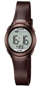 【送料無料】腕時計 ウォッチ カリプソデジタルcalypso digital mujerreloj de pulsera k56776