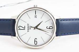 【送料無料】腕時計 ウォッチ ティソベラオラヌオーヴォorologio tissot bella ora t1032101601700 nuovo