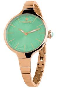 【送料無料】腕時計 ウォッチ フープhoops 2584lcrg05 reloj de pulsera para mujer es