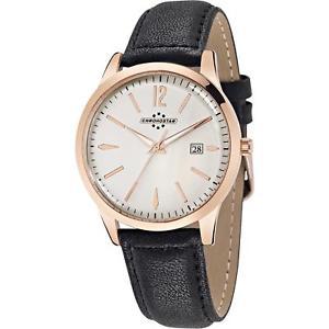 【送料無料】腕時計 ウォッチ chronostar r3751255001 reloj de pulsera para hombre es