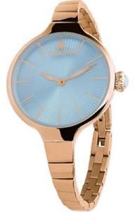 【送料無料】腕時計 ウォッチ フープhoops 2584lcrg03 reloj de pulsera para mujer es