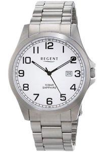 【送料無料】腕時計 ウォッチ regentreloj para hombres 11090346