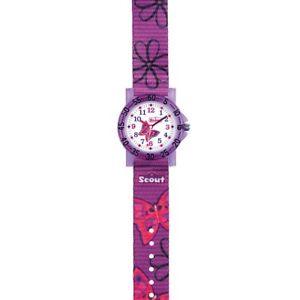 【送料無料】腕時計 ウォッチ スカウトアラームユニコーンscout reloj nio aprender chicas de accin chica unicornio 280378008