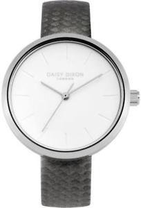 【送料無料】腕時計 ウォッチ デイジーディクソンdaisy dixon dd050es reloj de pulsera para mujer es