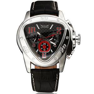 【送料無料】腕時計 ウォッチ アラームブレスレットアラーム