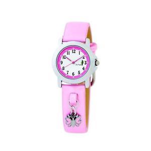 【送料無料】腕時計 ウォッチ サボテンブレスレットセットピンクストラップファッションウォッチcactus set de regalo encanto pulsera amp; rosa correa chicas fashion watch cac44l05
