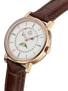 【送料無料】腕時計 ウォッチ クラシックローズレディースブレスレットスイスアラームクロックメルセデスclassic rose seores reloj pulsera brazalete reloj orig mercedes by swiss made luna