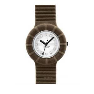【送料無料】腕時計 ウォッチ ヒップホップアラームクォーツhip hop hwu0135 reloj cuarzo para mujer