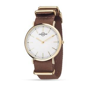 【送料無料】腕時計 ウォッチ chronostar r3751252002 reloj de pulsera para hombre es