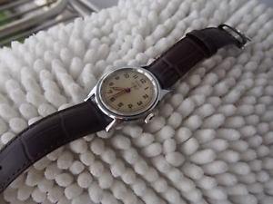 【送料無料】腕時計 ウォッチ ヴィンテージクロックreloj medana militar vintage 1940