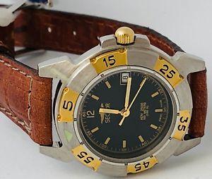 腕時計 ウォッチ セクターレディビンテージsector adv 2500 18514007377 lady orologio watch uhr very vintage ms414 it